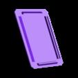 OfficeGun_handle.stl Télécharger fichier STL gratuit glock/gun/pistol • Modèle à imprimer en 3D, billy-and-co