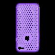 iphone 7 case.stl Télécharger fichier STL gratuit Iphone 7 case • Design imprimable en 3D, billy-and-co