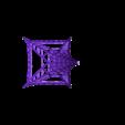 radiotower-base.stl Télécharger fichier STL Radiotour de radiodiffusion • Plan pour impression 3D, syzguru11