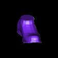 pilote pied gauche.stl Télécharger fichier STL Pilote 1/10  • Objet imprimable en 3D, RCGANG93
