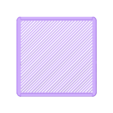 Filtro transversal.stl Download free STL file #3DvsCOVID19 MASK FILTER COVID-19 • 3D print model, alonsothander