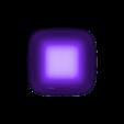 cabeza.stl Download free STL file PIGLET - winnie pooh, tender, gentle • 3D print object, RMMAKER