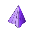 anillo décoeur nº1.stl Download free STL file bijoux decoeur nº1 • 3D printable model, ArtViche