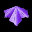 collar décoeur nº1.stl Download free STL file bijoux decoeur nº1 • 3D printable model, ArtViche