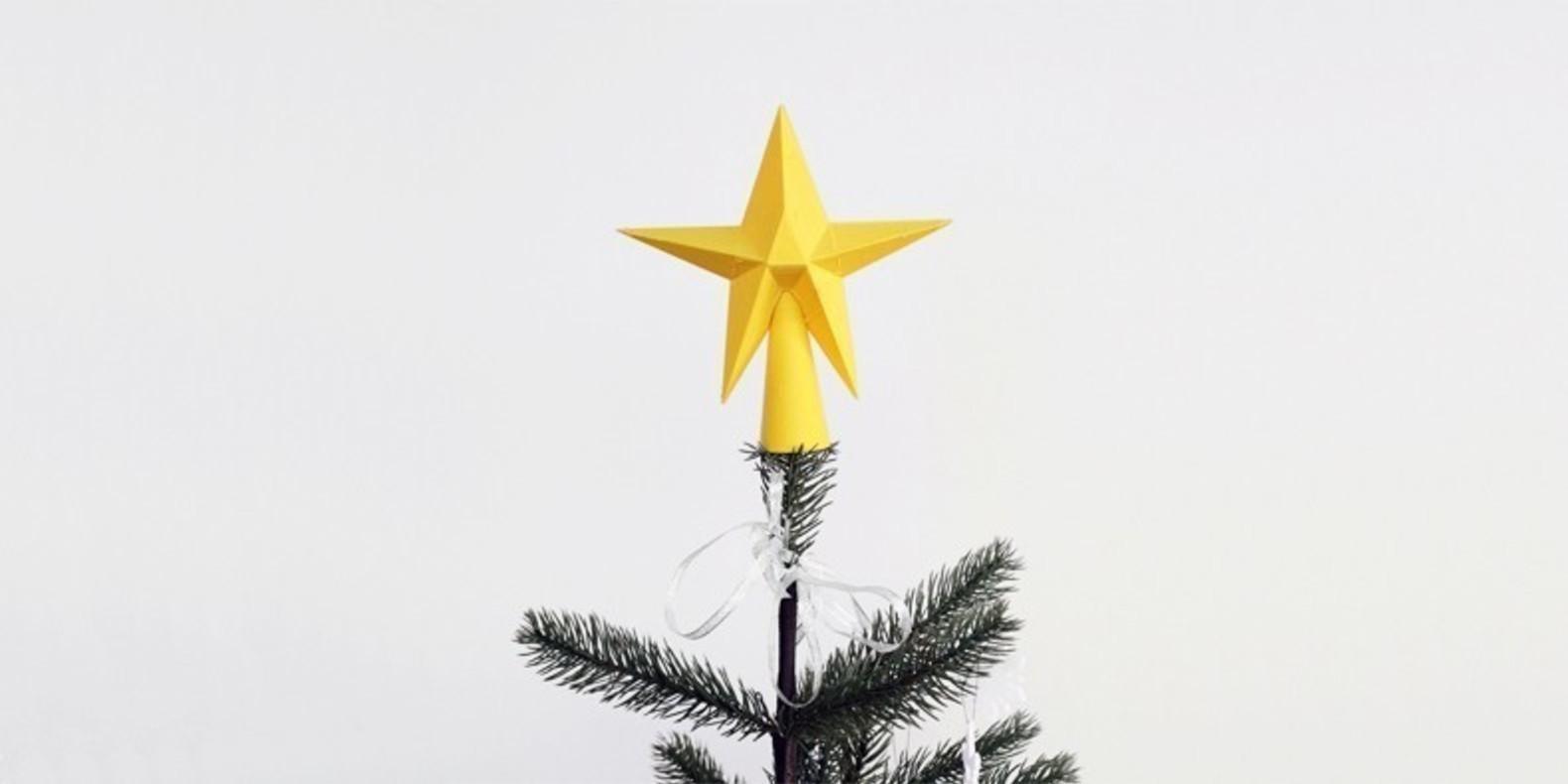 Téléchargez les fichiers STL pour fêter Noël sous le signe de l'impression 3D