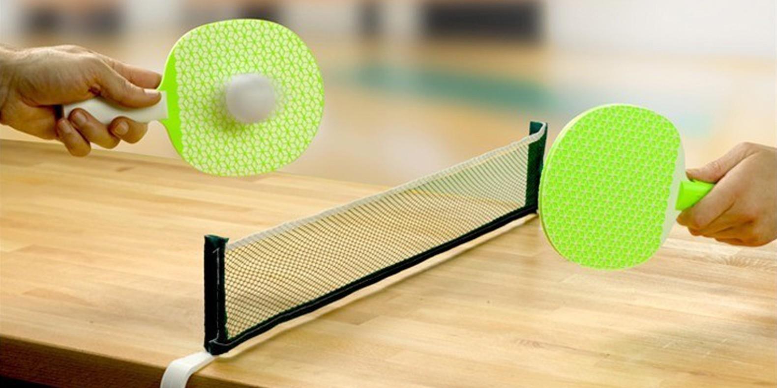 Retrouvez ici une sélection des meilleurs modèles 3D des fournitures sportives imprimables en 3D