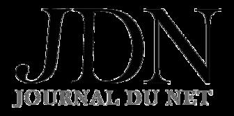 Journal du Net