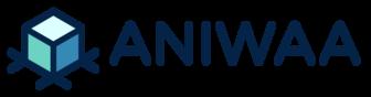 Aniwaa