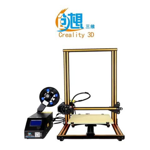 Creality3D CR-10S 3D printer