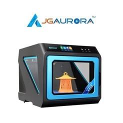 Imprimante 3D JGAURORA A7