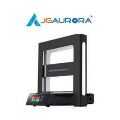 JGAURORA A5 3D printer