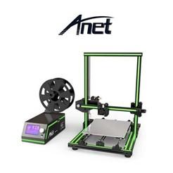 Impresora 3D Anet E10