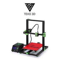Impresora TEVO Tornado