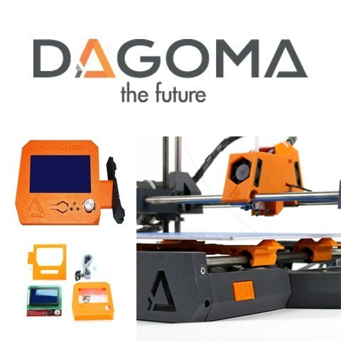 Dagoma Accessories Best Sellers