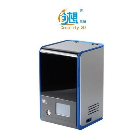 Creality3D LD - 001 DLP Light Curing