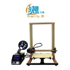 Imprimante 3D Creality3D CR-10S