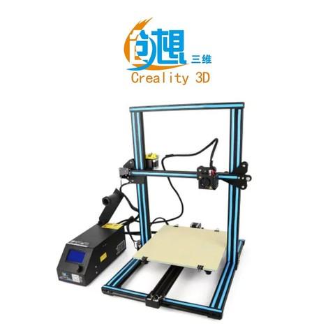 Imprimante 3D Creality3D CR-10