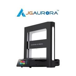 Imprimante 3D JGAURORA A5