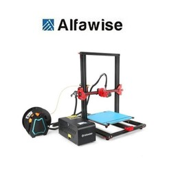 Alfawise u20