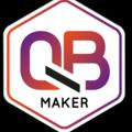 QBMaker