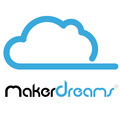 MakerDreams
