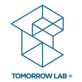 tomorrowlab