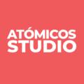 Atomicosstudio