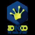 3DandCo