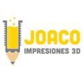Joaco3D