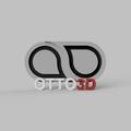 OTTO3D