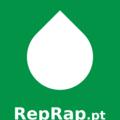 RepRapPT