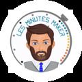Les-Minutes-Maker