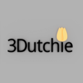 3Dutchie