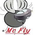 McFlyCustom