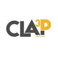 Clap3D
