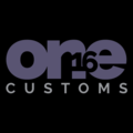 ONE16Customs