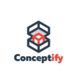 conceptify