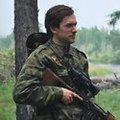 Solid_Alexei