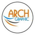 ARCH-GRAPHIC