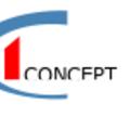 C1-concept