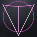 VirtualTryOn_fr