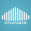 Churuata3D
