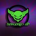 Hobgoblin3D