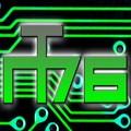 NeoTech76