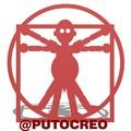 PUTOCREO