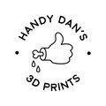 HD3DP