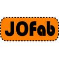 jofab