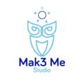 Mak3_Me_Studio