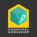 CogwheelWorkshop