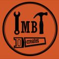 MBcreates